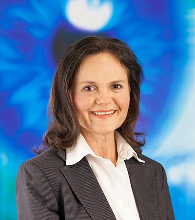 Cornelia Lorenz