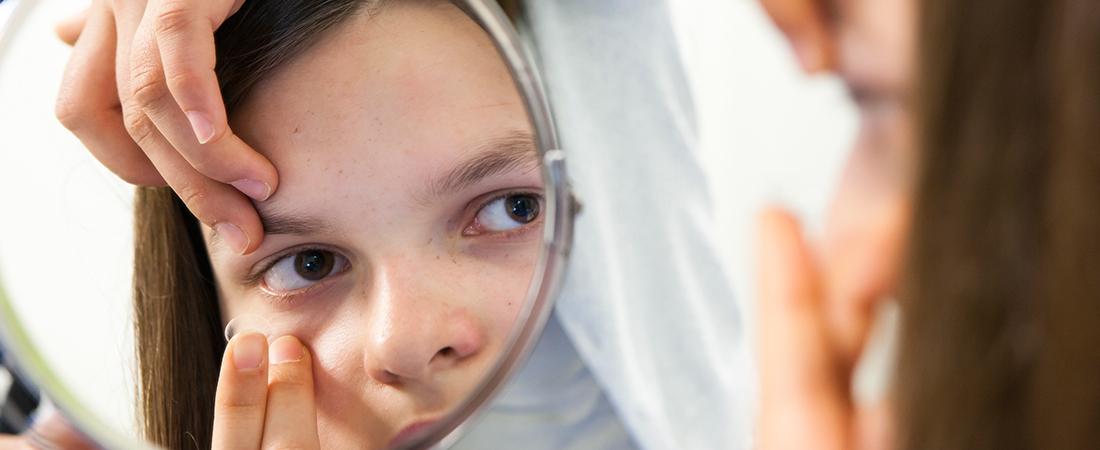 Kontaktlinsen Augenarzt Nürnberg