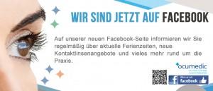 facebookwerb